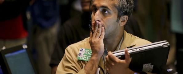 Спрос на физическое серебро уничтожит манипулированные бумажные рынки
