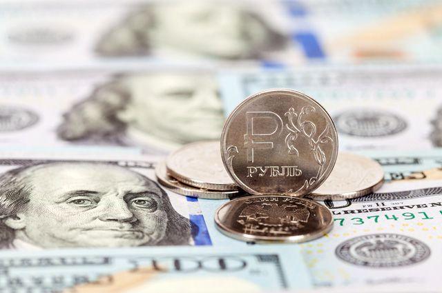 Рынок акций и рубль на следующей неделе вырастут вслед за нефтью