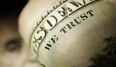 Почему Россия, Норвегия и Китай избавляются от американских гособлигаций?