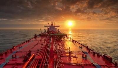 Американские нефтяники хотят «отвоевать» Европу у русских