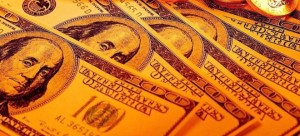 Что представляют собой финансовые резервы России, сколько их и как ими пользоваться