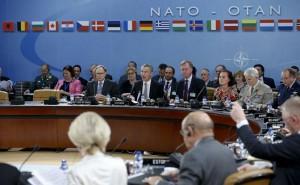 Как заставить Запад отказаться от санкционного давления на Россию?