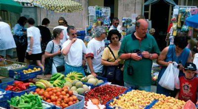 Могут ли огромные убытки вынудить европейцев пересмотреть санкции