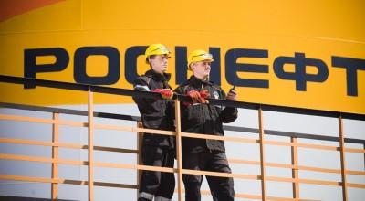 Как российские нефтяные компании бросили вызов санкциям и низким ценам на нефть