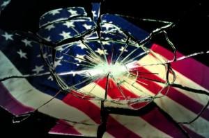 США на грани дефолта