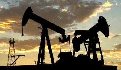 Почему рубль больше не боится падающей нефти?
