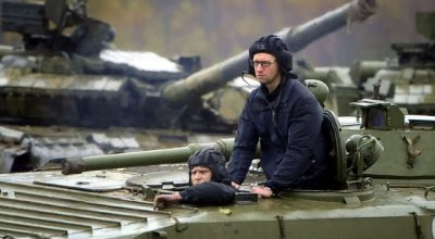 Украина реструктуризировала все евробонды за исключением