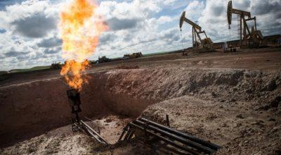 В нефтяном секторе намечаются дефолты