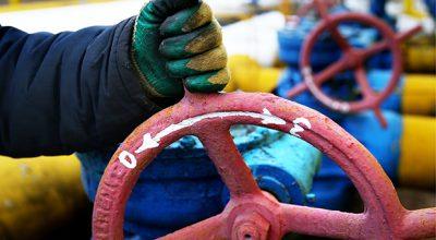 Угольный ответ на крымский блэкаут