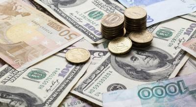 Рубль может умеренно укрепиться при сохранении высокой волатильности