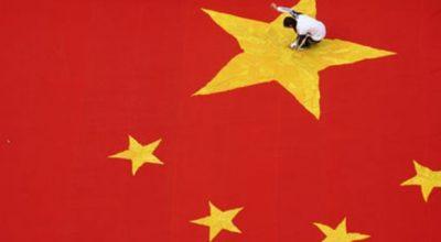 Споры о достоверности китайской статистики ведутся все яростнее
