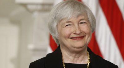 Готова ли Америка к повышению процентной ставки?