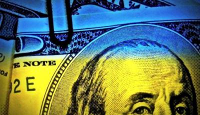 Кто и как решит судьбу украинского долга