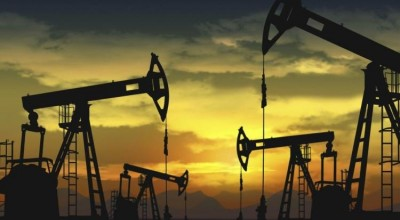 Россия переиграла саудитов в нефтяной гонке