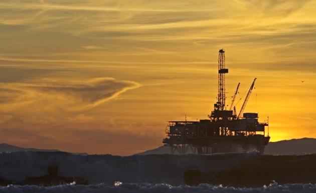 Самые дешевые марки нефти опускаются почти до $20 за баррель