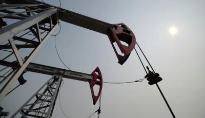 Падение цен на нефть: показалось ли