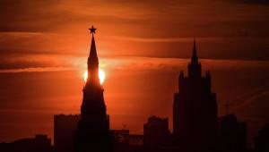 Европа от Лиссабона до Владивостока или когда отменят санкции?