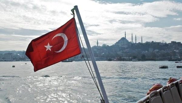 """Турецкая компания опровергла данные, что """"Газпром"""" отменил скидки"""