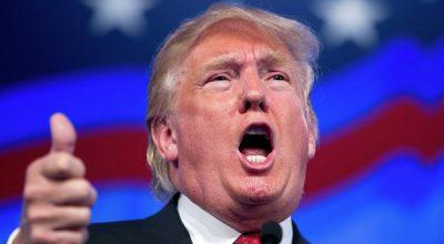 Трамп верит в народную поддержку, даже если он начнет стрелять в людей