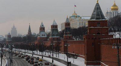 The National Interest: Вызовы, с которыми Россия столкнется в 2016 году
