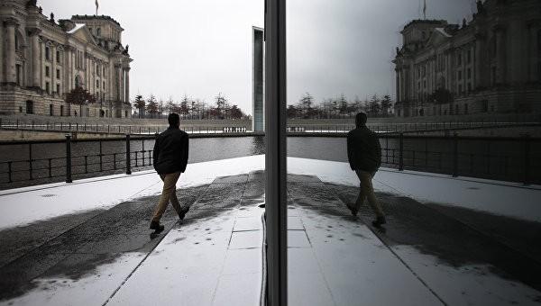 Прокуратура Берлина представила свою версию инцидента с девочкой из РФ