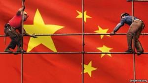 Почему нельзя доверять китайской экономической статистике?