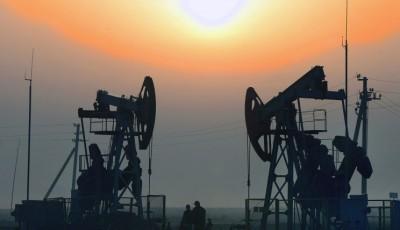 В Минэнерго США прогнозируют рост мировых цен на нефть