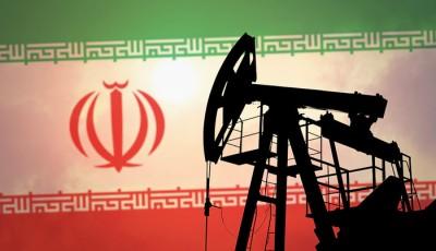 Иран отменил нефтяную конференцию в Лондоне из-за проблем с визами