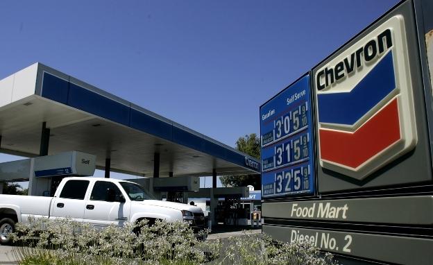 Америка подсела на нефтяную иглу