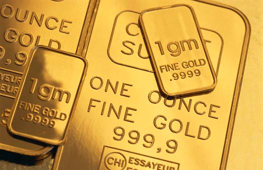 """На биржи может вернуться """"золотая лихорадка"""""""