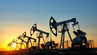 Шесть факторов, определяющих цены на нефть в 2016 году