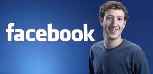 Всего за один день Цукерберг стал богаче на 6,2 миллиарда долларов