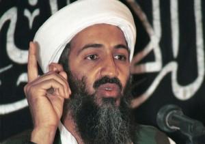 Майкл Спрингман: Террористы на службе ЦРУ