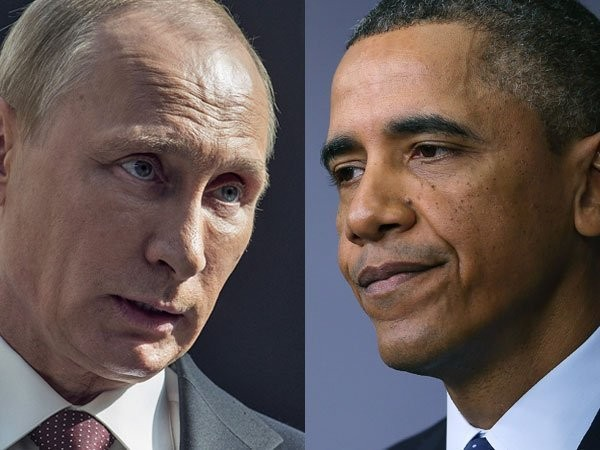 США мечтают остановить Путина самыми грязными способами