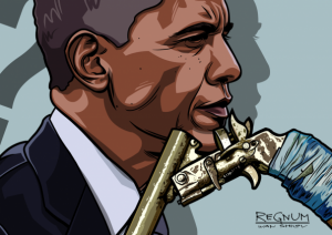 Россия и США в Сирии: сотрудничество или культ силы?