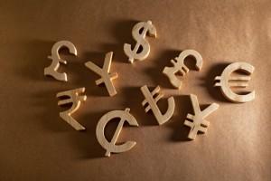 Реально 1$ = 11 рублей или курсы валют на основе Энергии, Золота и Нефти