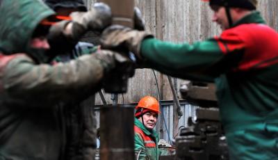 NI: Кремль извлечет немалую пользу из падения цен на нефть