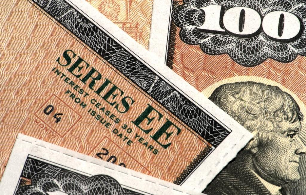 Государственные облигации стоимостью $1 трлн превратились в наличные