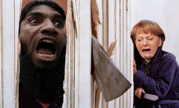 Судьба Ангелы Меркель может решиться в ближайшие дни