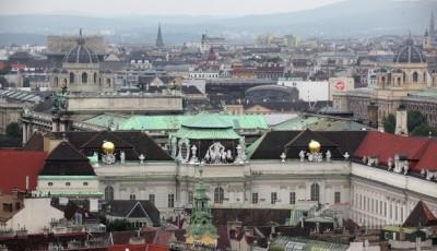 Россия и Австрия подписали пакет проектов на четыре миллиарда евро