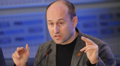 Николай Стариков: На наших глазах правила жизни нефтяного рынка перестали существовать