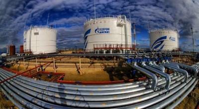На мировом нефтяном рынке назревает масштабное соглашение