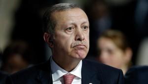 Deutschlandfunk: операция России в Сирии стала самым страшным кошмаром Эрдогана