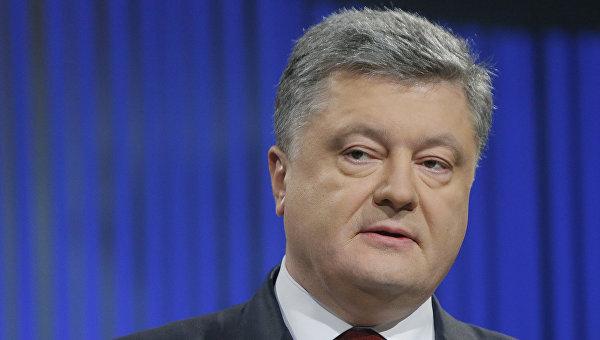 Кому на Украине уготована роль сакральной жертвы