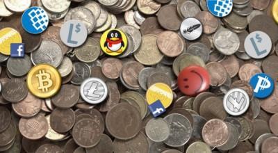 Конец эры наличных денег: чем мешает кэш?