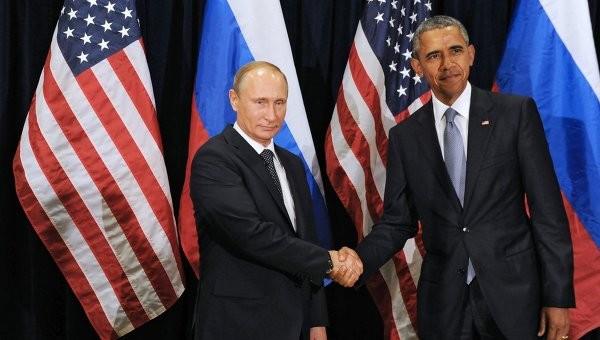 Россия направила $10 млрд на помощь экономике США