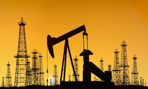 Россия переживет цены и ниже $20 за баррель