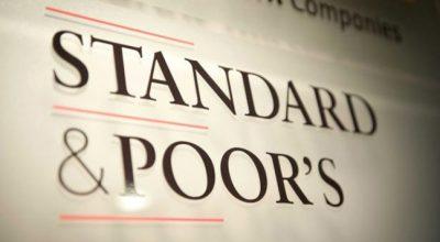 Что такое кредитные рейтинги. FAQ от Standard & Poor's