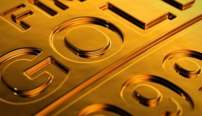 Почему золото – это не инвестиция?