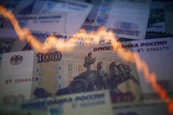 Будет ли новая девальвация рубля?